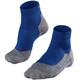 Falke M's RU4 Short Running Socks athletic blue
